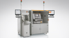 EDXRF Instrument for Non-destructive Microstructure Wafer Metrology -- FISCHERSCOPE® X-RAY XDV®-µ SEMI