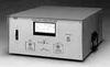 RF Amplifier -- 1140L