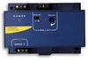 Single Sensor Level Controller -- LVCN-140 - Image