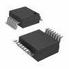 Interface - Analog Switches - Special Purpose -- 296-17816-1-ND - Image