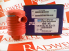 """FLOWLINE LC11-1001 ( SWITCH-PRO™ LC1X COMPACT LEVEL CONTROLLER, 1 LATCH. RELAY, 2 SENSORS, 3/4"""" NPT ) -Image"""