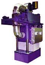 How to Select Presses (Metalworking)
