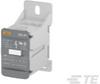 Power Distribution Blocks -- 1SNL308010R0000