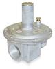 Regulator,Gas Pressure -- 3UP36