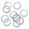 Steel Arbor Shim Assortment, 11/32