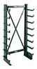 JARKE minitree Cantilever Racks -- 7392900 - Image