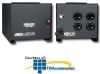 Tripp Lite 1000 Watt 4 Outlet Isolation Transformer -- IS1000 -- View Larger Image