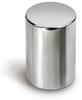 Kern F1 Test Weight 1g Steel Cylinder -- 6-326-01