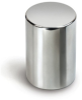 Kern E2 Test Weight 10g Cylinder Form -- 6-316-04