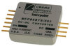 MFP Series™ – 16 Watts DC/DC Converter High Reliability -- MFP0507S