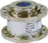 SMART Annular Transducer -- 50650.LOG