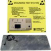 Wall Mount ESD Test Station -- B8506
