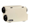 Heat Recovery Units HR -- 7604-004 ERV