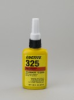 LOCTITE 325 Speedbonder Structural Adhesive, High Temperature