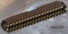 555024 -Image