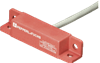 Magnetic field sensor -- 40FY26-020 -- View Larger Image