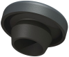 Hole Plugs -- RPC3524-ND -Image