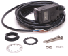 SERIES 9000 PHOTOELECTRIC SENSOR -- 42GRU-9203-QD -Image