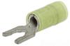 Fork Lug -- S12-10N-L - Image