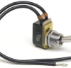 Toggle Switches -- 5570
