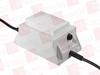 LEUZE NTEV 70 ( POWER SUPPLY UNIT, TYPE OF POWER SUPPLY UNIT: INDUSTRIAL POWER SUPPLY UNIT; OUTPUT: 24 V DC, 2.5 A; INPUT: 110..240 V AC, 50..60 HZ ) -Image