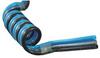 Poly Tubing,Spiral,OD 4mm,360mm -- 4EHX3