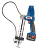 Lincoln 1442 14 Volt Cordless Grease Gun - 1 Battery -- LIN1442