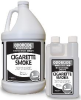 Odorcide 210 Cigarette Smoke - 1 Gallon Concentrate -- OD-210CS-G