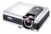 PB7210 DLP Projector -- PB7210