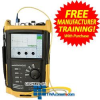 Corning Cable Optical Time Domain Reflectometer (OTDR).. -- 1000-MAINF-VPM