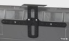 Video Furniture Int'l TVCB Camera Bracket for 32