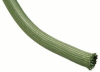 ALPHA WIRE - PF2409 NA005 - Woven Sleeving -- 326616