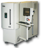 G Series Engraving Machines -- G10