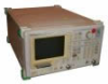 Anritsu/Wiltron MS2621B (Refurbished)