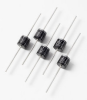 30KPA Series - 30000W Axial Lead Transient Voltage Suppression (TVS) Diode -- 30KPA300CA