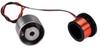 Non-Comm DC Voice Coil Linear Actuator -- NCC02-07-001-1RH