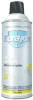 Sprayon LU 914 Lubricant - 12 oz Can - 12 oz Net Weight - 75934 -- 075577-75934