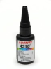 Loctite 4310 Flashcure Light Cure Instant Adhesive