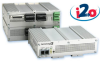 EtherStax® ES2000 Series 16-Channel I/O Module -- ES2172-0000