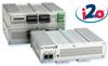 EtherStax® ES2000 Series 16-Channel I/O Module -- ES2172-0010 -Image