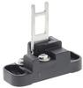Machine Guarding Accessories -- 549643 -Image