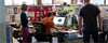 Electronic Design Service -Image