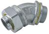 Liquidtight Flexible Conduit Connector -- 3441