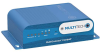 Gateways, Routers -- 591-1331-ND -Image