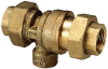 Backflow Preventer -- BP901