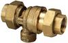 Backflow Preventer -- BP901 -- View Larger Image