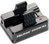 Pelican 3312 Desk/Dash Charger Base Unit -- PEL-03310R-3050-000 - Image