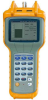 High-performance Digital Signal Level Meter -- A0N00010 -- View Larger Image