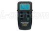 AEMC CA7028 Wire Mapper Pro LAN Cable Tester -- AEMC-CA7028 - Image
