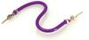 Jumper Wires, Pre-Crimped Leads -- H2AAT-10106-V6-ND -Image